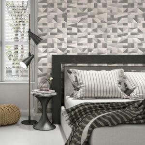 Mosaicos y Pepelmas